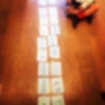 rhythmcards-3-p31.jpg