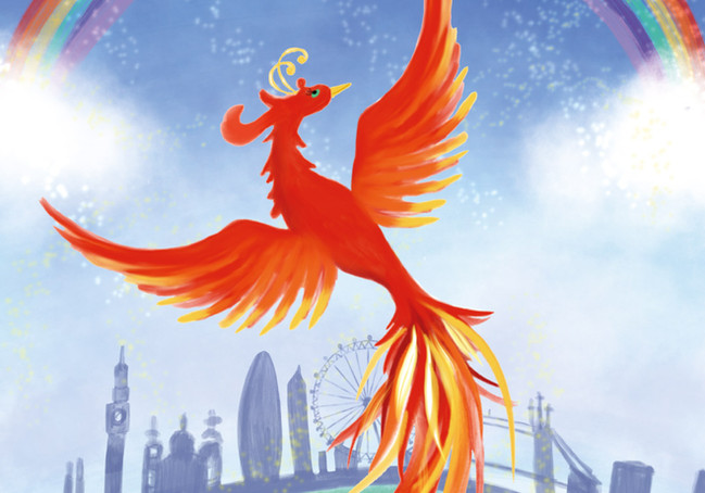 firebird-1.jpg