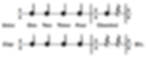 myfavouritefood-music-p21.png
