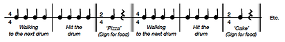 myfavouritefood-music-p23.png