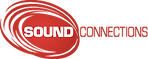 Sound-Connections-Logo.png