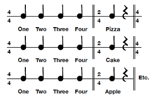 myfavouritefood-music-p20.png