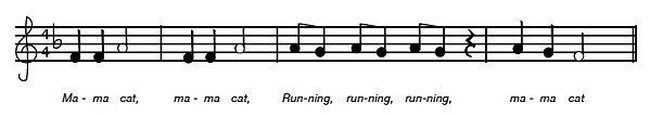 simamakaa-music-p46.jpg