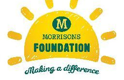 Morrisons Foundation donates £10,000