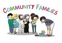 CommunityFamilies_2017Logo_RBG.jpg
