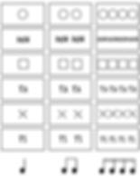 rhythmcards-3-p29.png