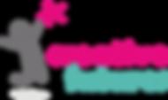 Creative-Futures-logo.png