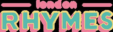 London-Rhymes-transparent-RGB.png