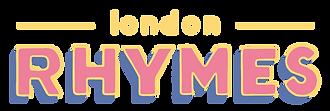 LR-logo-holding.png