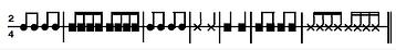 rhythmcards-2-p31.png