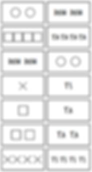 rhythmcards-1-p31.png