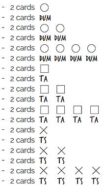 rhythmcards-2-p29.png