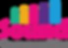 Sound-Communities-logo-colour-rgb.png