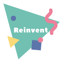 reinvent.png