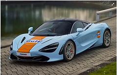 Lotus 720 S.png