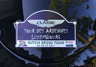 rally shield Tour des Ardennes.JPG
