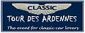 Tour des Ardennes.png