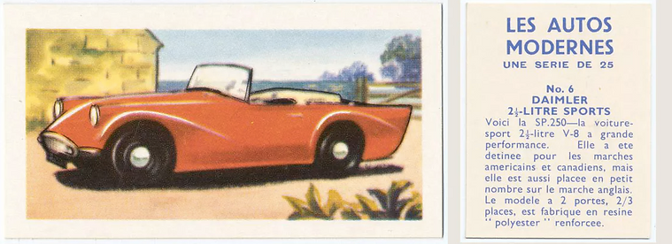 SP250 Cigarette Card Illustration.png
