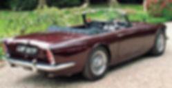 Daimler SP252A.jpg