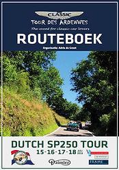 omslag routeboek Tour des Ardennes.jpg