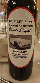 D.Manners wine.jpg