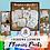 Thumbnail: Year 1 Lockdown Learning Phonics Pack