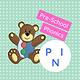 Pre-School-5.png