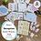 Thumbnail: Reception Easter Phonics Pack