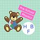 Pre-School-37.png