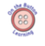 OBL Final logo.png