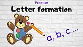 letter formation vid thumbnail.jpg