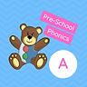Pre-School-2.png