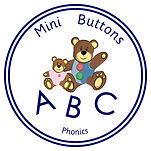 Mini Buttons new Logo - final.jpg