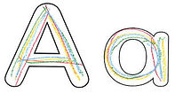 Rainbow writing.jpg