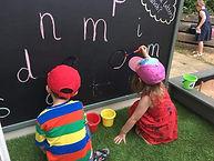 chalk letters.jpg