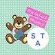 Pre-School-4.png