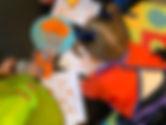 Orange o paint.jpg