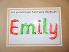 playdough name.jpg