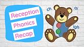 Reception Phonics Recap.png