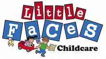 Little Faces Christmas Fair - Taster Session