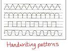 handwriting ptterns.jpg