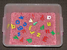 magnetic letter name search.jpg