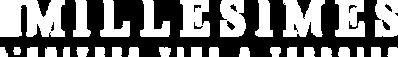 Logotype_white.png