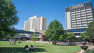 University Of New South Wales.jpg