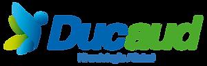 logo ducaud ok.png