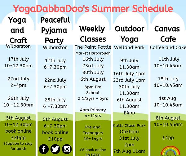 YogaDabbaDoo's Summer Schedule-3.png