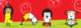 MMY-FB-banner.jpg