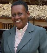Rev. Diana.jpg