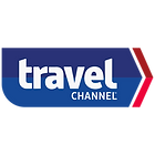 travelchannel_2400_color_dark_light.png