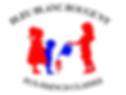 19926_geodir_logo_bleu_blanc_rouge_3.png